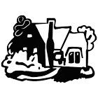 Garretson Custom | Indianapolis Home Renovation & Woodworking